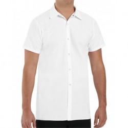 Chef Designs 5050 Cook Shirt