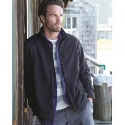 Colorado Clothing 5289 Leadville Microfleece Full-Zip Jacket