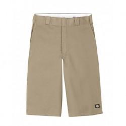 Dickies 4228 Multi-Pocket Work Shorts
