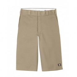Dickies 4228EXT Multi-Pocket Work Shorts - Extended Sizes