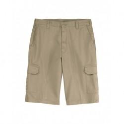 Dickies 4321 Twill Cargo Shorts