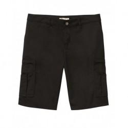 Dickies FR33 Women's Industrial Cotton Cargo Shorts