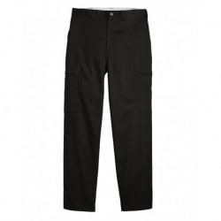 Dickies LP39 Industrial Cotton Cargo Pants