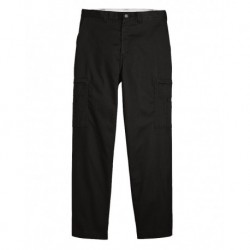 Dickies LP39EXT Industrial Cotton Cargo Pants - Extended Sizes