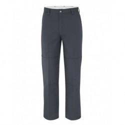 Dickies LP56EXT Premium Industrial Double Knee Pants - Extended Sizes