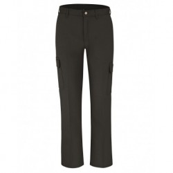Dickies LP60 Industrial Cargo Pants