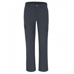 Dickies LP60EXT Industrial Cargo Pants - Extended Sizes