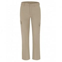 Dickies LP60ODD Industrial Cargo Pants - Odd Sizes