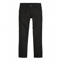 Dickies LP65ODD Multi-Pocket Performance Shop Pants - Odd Sizes
