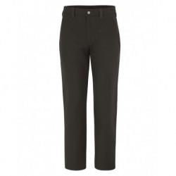 Dickies LP67 Industrial Utility Ripstop Shop Pants