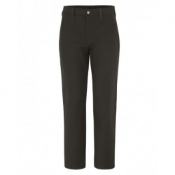Dickies LP67EXT Industrial Utility Ripstop Shop Pants - Extended Sizes