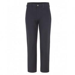 Dickies LP67ODD Industrial Utility Ripstop Shop Pants - Odd Sizes