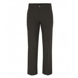 Dickies LP68 Temp IQ Cooling Shop Pants