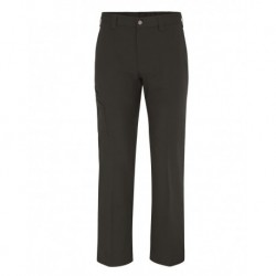 Dickies LP68EXT Temp IQ Cooling Shop Pants - Extended Sizes