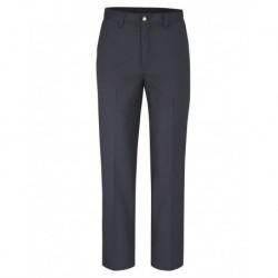 Dickies LP70EXT Premium Industrial Flat Front Comfort Waist Pants - Extended Sizes
