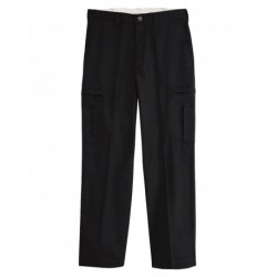 Dickies LP72EXT Premium Industrial Cargo Pants - Extended Sizes