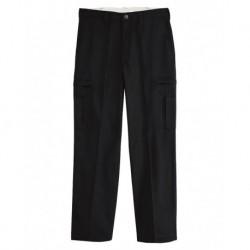 Dickies LP72ODD Premium Industrial Cargo Pants - Odd Sizes