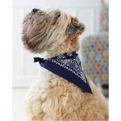 Doggie Skins 3905 USA-Made Doggie Bandana