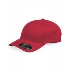 Flexfit 6477 Wool-Blend Cap