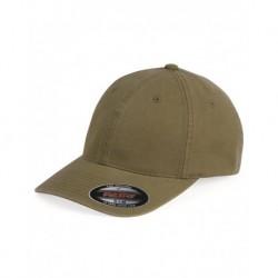 Flexfit 6997 Garment-Washed Cap