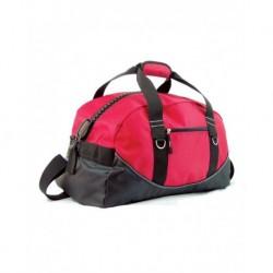 Fortress 3905 Mega Zipper Duffel Bag