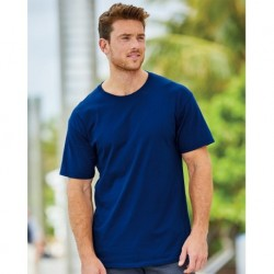 Fruit of the Loom 3930R HD Cotton Short Sleeve T-Shirt