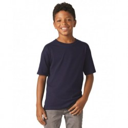 Fruit of the Loom IC47BR Youth Iconic T-Shirt