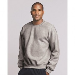 Gildan 12000 DryBlend Crewneck Sweatshirt