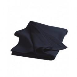 Gildan 12900 DryBlend Fleece Stadium Blanket