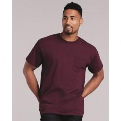Gildan 2300 Ultra Cotton Pocket T-Shirt