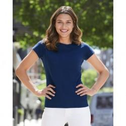 Gildan 64000L Softstyle Women's T-Shirt