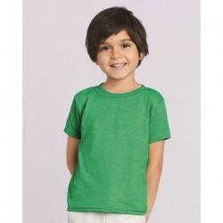 Gildan 64500P Softstyle Toddler T-Shirt