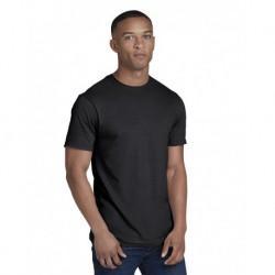 Gildan 64EZ0 Softstyle EZ Print T-Shirt