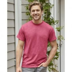 Gildan 8000 DryBlend T-Shirt