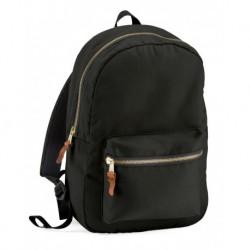 Hardware 3101 Heritage Canvas Backpack