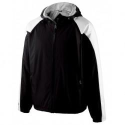 Holloway 229111 Homefield Hooded Jacket