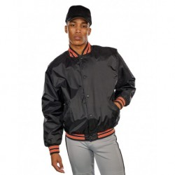 Holloway 229140 Heritage Jacket
