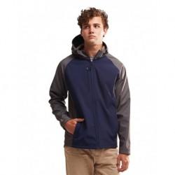 Holloway 229157 Raider Softshell Jacket