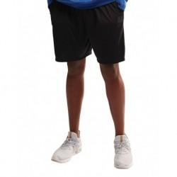 Holloway 229511 Whisk 2.0 Shorts