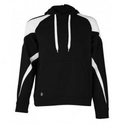 Holloway 229546 Athletic Fleece Prospect Hooded Sweatshirt