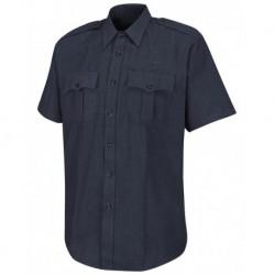Horace Small HS1236 Sentry Short Sleeve Shirt