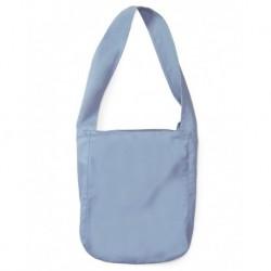 HYP HYB8 Canvas Sling Bag