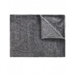 J. America 8465 Boundary Shag Blanket