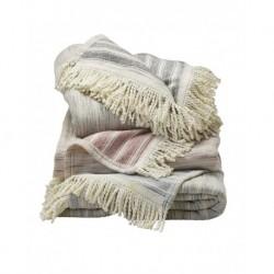 J. America 8691 Baja Blanket