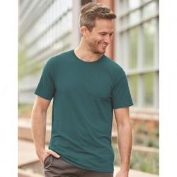 JERZEES 601MR Triblend T-Shirt