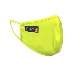 Kishigo FRPF-MASK Fire Resistant Protective Face Mask