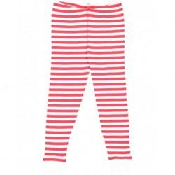 LAT 612Z Youth Baby Rib Pajama Pants