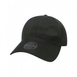 LEGACY CFA Cool Fit Adjustable Cap