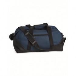 """Liberty Bags 2250 18"""" Duffel Bag"""