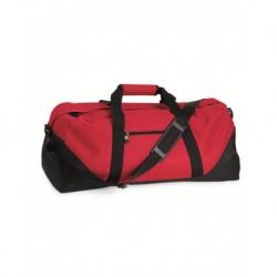 """Liberty Bags 2251 22 1/2"""" Duffel Bag"""